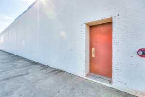 2100 W Beauregard Ave (12)