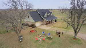 507 County Rd 229 (29)