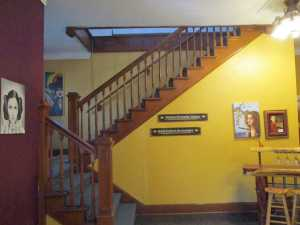 130 Oakes St (6)