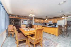 20838 Norman Rd (20)