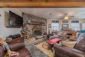 20838 Norman Rd (21)