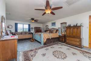 20838 Norman Rd (22)