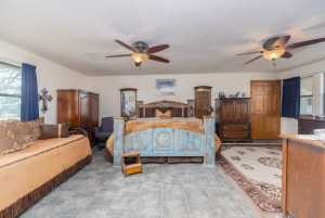 20838 Norman Rd (23)