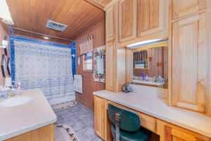 20838 Norman Rd (24)