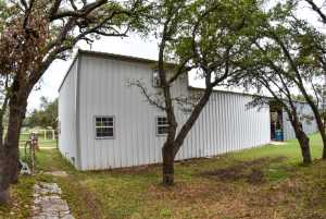 20838 Norman Rd (28)