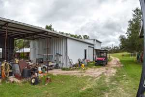 20838 Norman Rd (29)