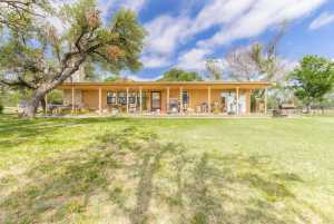 20838 Norman Rd (12)