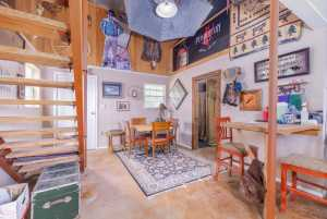 20838 Norman Rd (30)