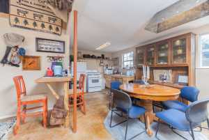 20838 Norman Rd (31)
