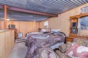 20838 Norman Rd (32)