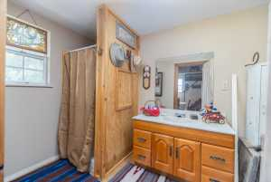 20838 Norman Rd (33)