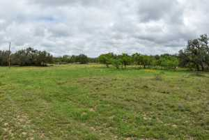 20838 Norman Rd (38)