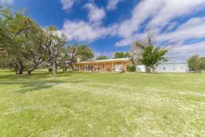20838 Norman Rd (13)
