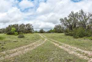 20838 Norman Rd (42)