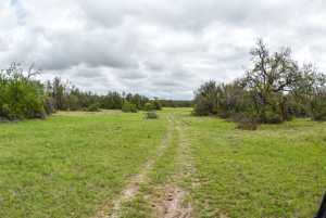 20838 Norman Rd (44)