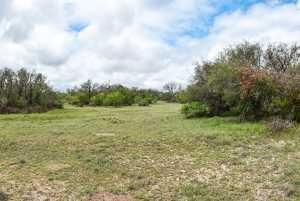 20838 Norman Rd (47)
