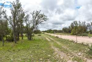 20838 Norman Rd (48)