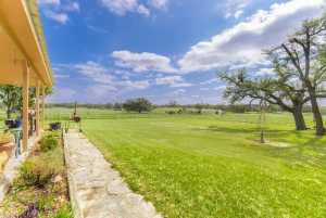 20838 Norman Rd (14)