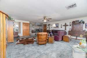 20838 Norman Rd (15)