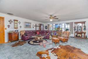20838 Norman Rd (16)