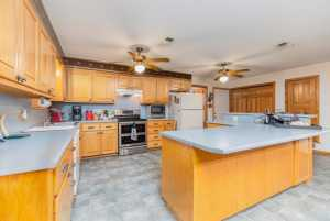 20838 Norman Rd (18)