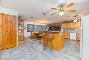 20838 Norman Rd (19)