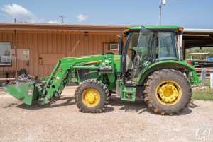 351 Wildcat Rd (19)